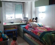 dormitorio-ampliado-y-con-equipamiento-a-su-medida