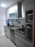 refaccion-de-la-cocina-nuevos-muebles
