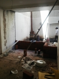 obra-de-ampliacion-en-el-dormitorio-de-padres