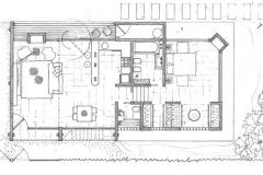 anteproyecto_casa_pilar_000