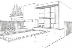 anteproyecto_casa_pilar_002