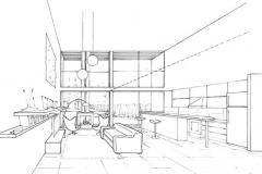 anteproyecto_casa_pilar_003
