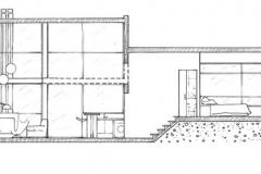 anteproyecto_casa_pilar_004