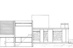 anteproyecto_casa_pilar_005