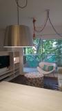 living-con-mueble-divisorio