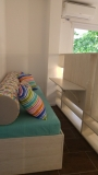 divan-con-escritorio-una-plaza-mas-conbaul-de-guardado-