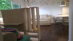 mueble-divisorio-y-contenedor-de-escritorio-y-tv
