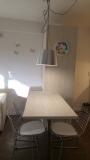 mesa-integrada-al-mueble-contenedor-de-heladera