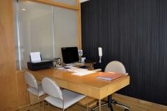 equipamiento-oficina-gerencia