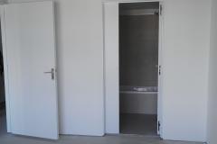 Antes,Dormitorio.Piso13