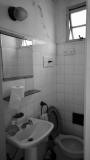 Antes.Toilette